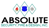 Absolute Security, Fire & Design Inc.
